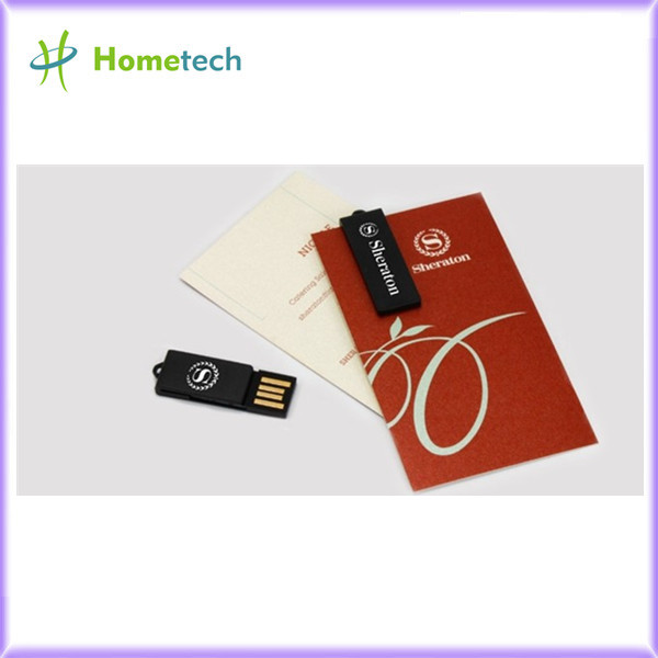 MINI USB2.0 USB Pen Memory flash drive