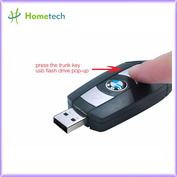 1gb 2tb memory stick pen drive usb flash card disk. Black Bedroom Furniture Sets. Home Design Ideas